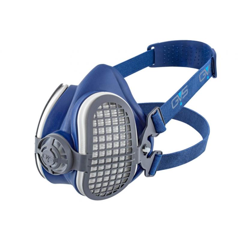 filtre masque respiratoire p3