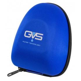 SACOCHE POUR DEMI-MASQUE P3 RD GVS SPR502