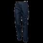 """Pantalon Multirisque Marine """"Feu-Antistatisque-Chimique"""""""