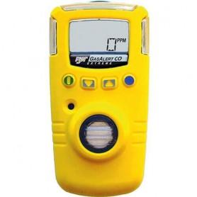 Détecteur de gaz Monogaz jetable 24 mois CO BW