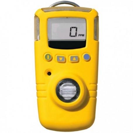 Détecteur de gaz exotique NH3