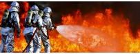 Equipements ATEX variés chez le spécialiste de l'EPI, contre la flamme