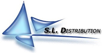 SL DISTRIBUTION
